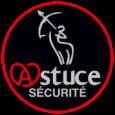 Logo-Agence-securite-Astuce-securite-strasbourg